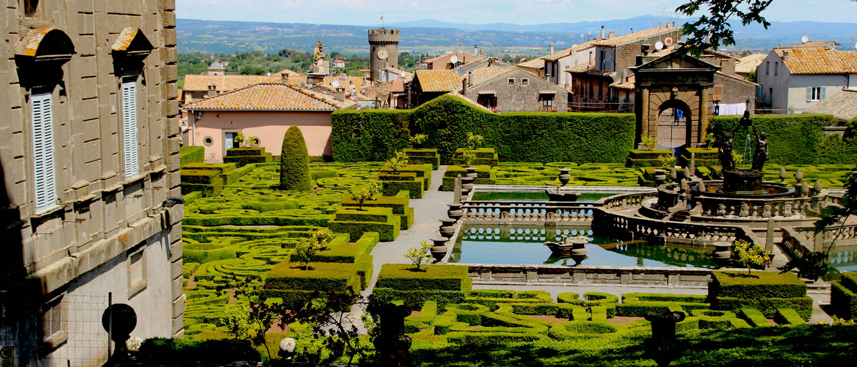 Cultural Tours Italy