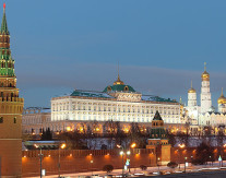 Feature Night-at-the-Kremlin
