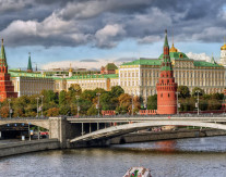Feature-Kremlin-Moscow-Russia-Xantana-Dreamstime