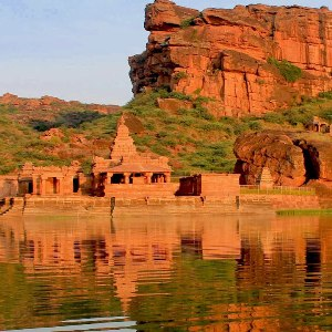 Badami-Cave-Temple-India4 300 x 300