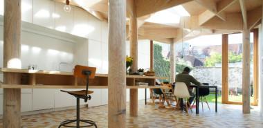 Belgium: Architecture and Design