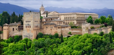 Art and Culture in Spain