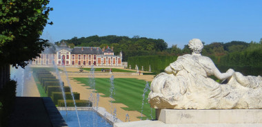 Gardens, Villages & Châteaux of Normandy and Brittany