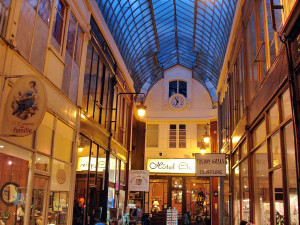 Paris_-_Passage_Jouffroy