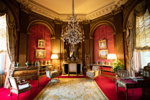 Waddesdon_Manor_Office-27324185360