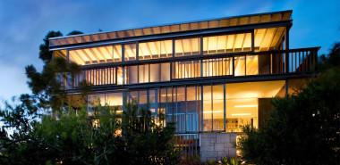 Sydney's Finest Architecture – with Stephen Crafti – Sunday 2 July 2017