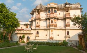 Bijaipur-Castle-03-20131014