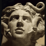 An Introduction to Classical Mythology