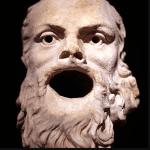 Understanding Greek Theatre Like an Ancient Greek