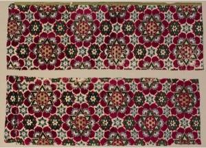 Venetian-Textile