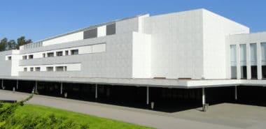 Finland: Architecture and Design