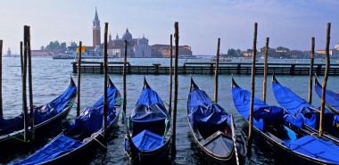 Venice: Jewel of the Adriatic
