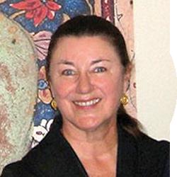 Susan-Scollay