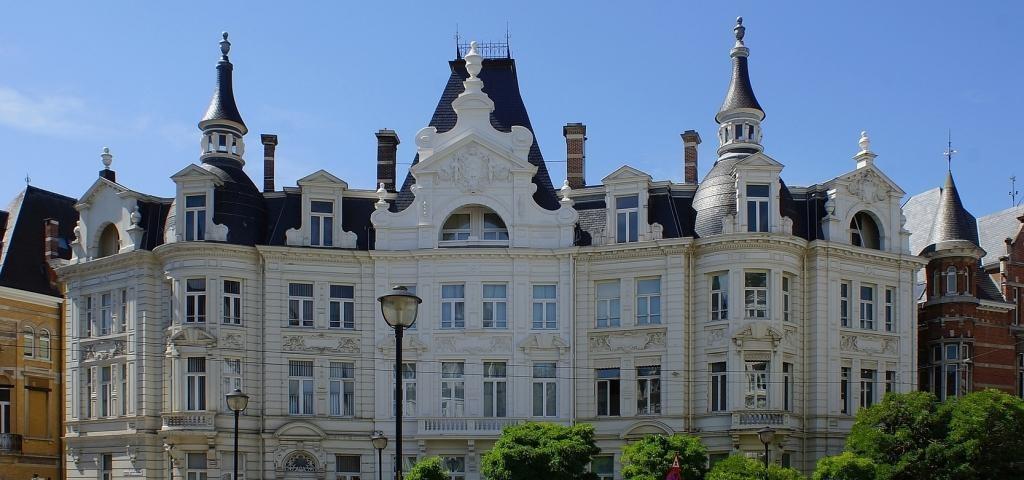 Berchem_(Antwerpen),_Cogels-Osylei_32-34-36_11083