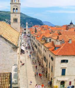 Dubrovnik Stradun_(2596995075)