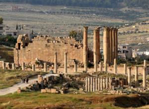Jerash_-_Temple_of_Artemis (1)