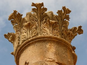 temple-of-artemis-2951_960_720