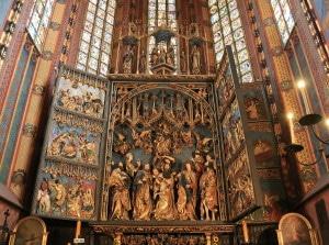 St._Mary's_Church,_Krakow_2014-08-12-175