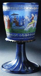 Venice-Murano-glass
