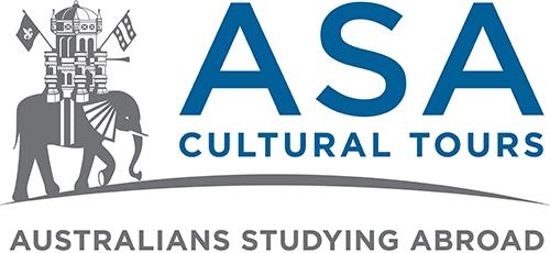 ASA Cultural Tours