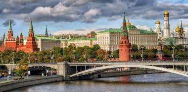 Russian History and Culture    –    La Trobe University