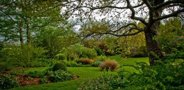 A Taste of Tasmania: Autumn Gardens, Cradle Mountain & Gourmet Delights 2021