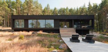 Finland: Architecture and Design 2022